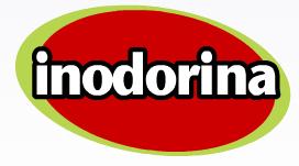 Inodorina