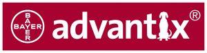 Logo-Advantix-300x78