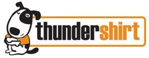 Thundershirt-Logo-300x118