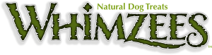 WHIMZEES-Logo-Full-Colour-Tagline-CP-300x78
