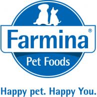 farmina-pet-foods-logo-13FEEDD477-seeklogo.com_