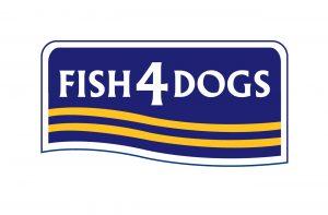 fish4dogs-300x197
