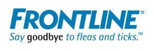 frontline-logo-300x100