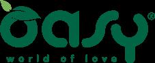 logo-showreel
