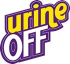 logo-urineoff