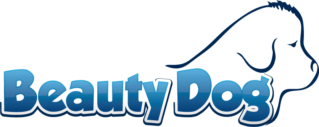 Beauty Dog San Salvo