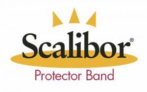 scalibor-logo1-300x188